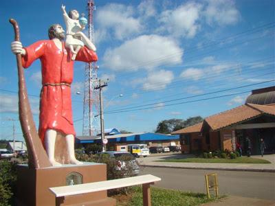 Fazenda Vilanova Rio Grande do Sul fonte: 1.bp.blogspot.com