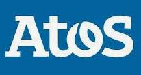 Atos Off-Campus Recruitment 2021 2022 | Atos Jobs For Freshers BCA BCS BSC IT MSC BE ME MTECH BTECH