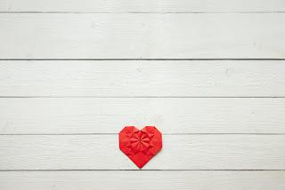 صور رومانسية عيد الحب 2019