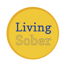 This is the community recovery website I run: www.livingsober.org.nz