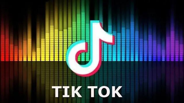 توثيق حساب Tik tok,  توثيق حساب تكتك,  درع تيك توك,  feedback@tiktok,  Https youtu be dd8s4fjjx9w,  توثيق حساب فيس بوك,  حساب التيك توك,   علامة تيك توك,  أفكار ل تيك توك,  اسامي ثلاثيه تيك توك,  Www 4 net verify TikTok,  رقم شركة تيك توك,  رصيد تيك توك,  زيادة متابعين تيك توك,