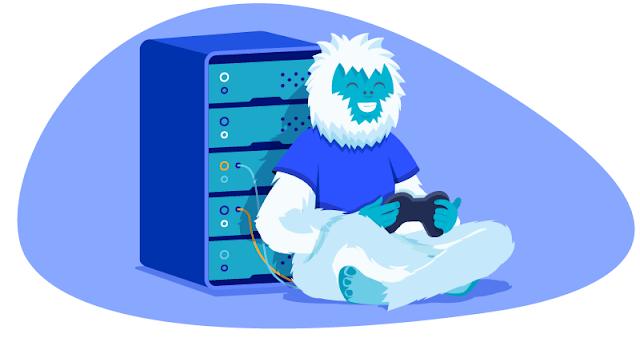 Dedicated Servers, Web Hosting, Compare Web Hosting, Web Hosting Reviews, Web Hosting Guides