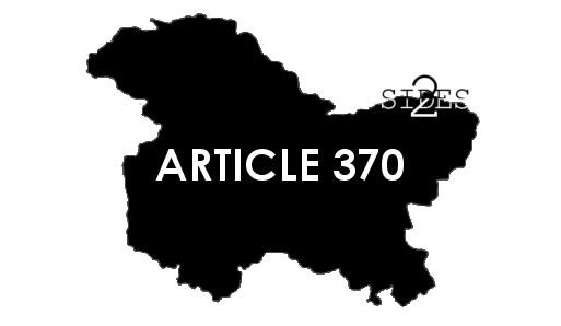 Should Article 370 be abrogated?