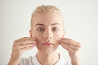 Tips para prevenir las arrugas
