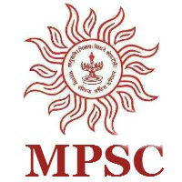 MPSC jobs,Public service commission jobs,State service preliminary examination jobs,govt jobs,latest govt jobs,maharashtra govt jobs