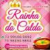 RAINHA DO CALDO TRAZ VÁRIAS PROMOÇÕES PARA VOCÊ