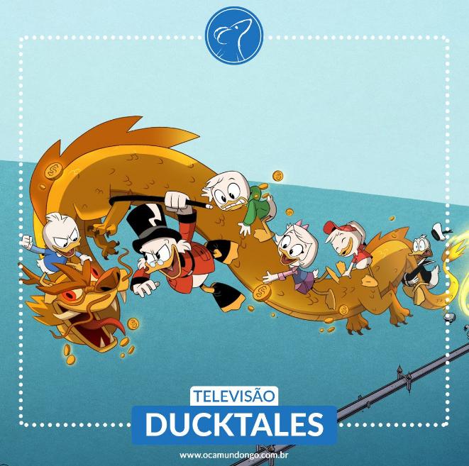 ducktv.png (661×657)