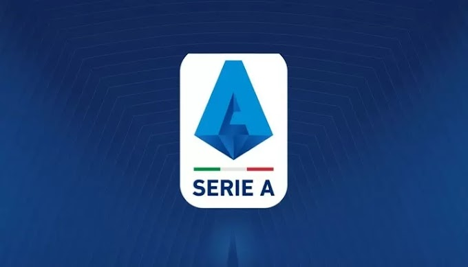 OFFICIAL: Italy's Prime Minister confirms Serie A will be suspended indefinitely