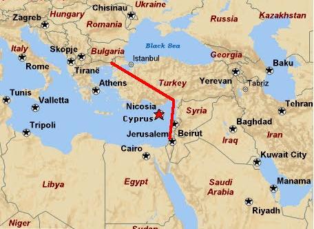 https://1.bp.blogspot.com/-cuOk0ueGLgU/WDRtKbEXBCI/AAAAAAAAHZA/VvarTZwkCR4BMR7Vv_JWu5H-n2AkWnDwACLcB/s1600/Turkey%2B-%2Bisrael%2Bpipeline%2Bmap.jpg