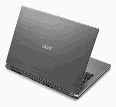 Download Drivers Acer TravelMate X483 for windows 8 64bit windows 7 32bit 64bit