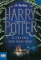 http://www.gallimard-jeunesse.fr/Catalogue/GALLIMARD-JEUNESSE/Folio-Junior/Harry-Potter-a-l-ecole-des-sorciers