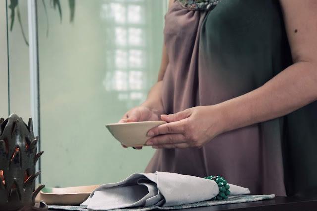 Crème Brûlée Tradicional com Sweet Masala