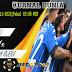Prediksi Napoli vs. HNK Rijeka, Jumat 27 November 2020 Pukul 03.00 WIB