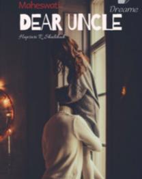 Novel Dear Uncle Karya Ruang sari Full Episode