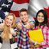 Chọn trường du học Mỹ: Đừng bỏ qua khía cạnh văn hoá