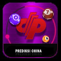 Prediksi Angka Main China
