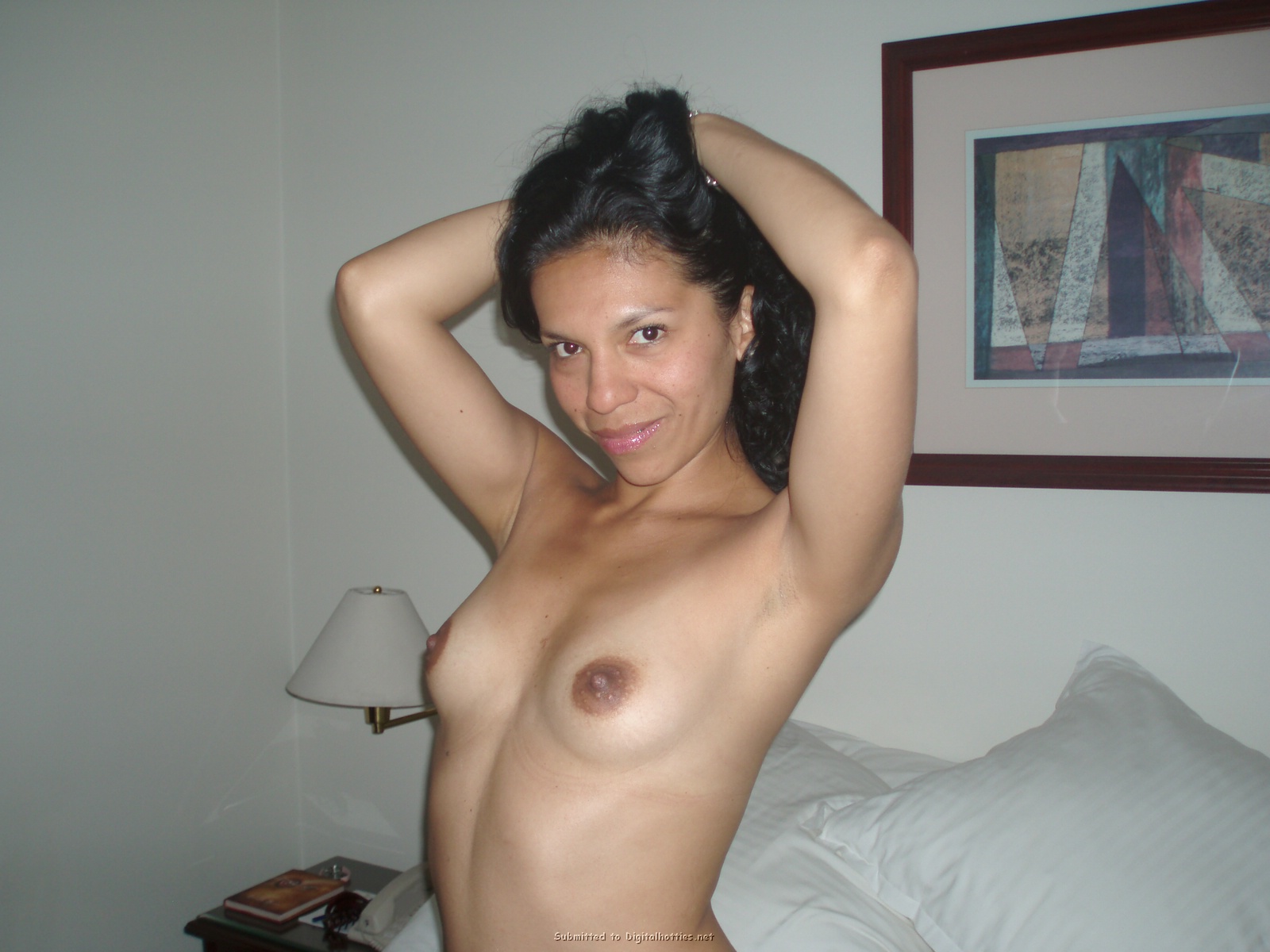 Sell this house tanya nude