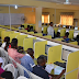 Kano to establish JAMB Centres in five Emirate councils