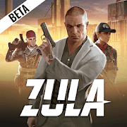 Zula Mobile: Multiplayer FPS (No Recoil/Spread - Increase Range) MOD APK