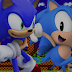 Everything You Wanted to Know About Sonic the Hedgehog