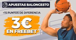 Paston promo baloncesto 10-15 mayo 2021