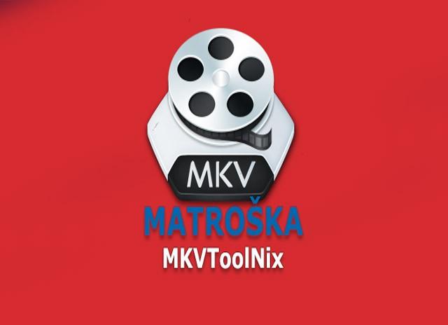 MKVToolNix espa25C325B1ol -