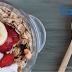 想要減肥的你,吃對早餐了嗎?