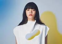 Download mp3 Kimi wa RoCK Kikanai - Aimyon