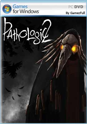Descargar Pathologic 2 pc español mega y google drive /
