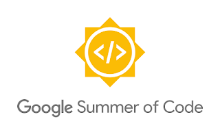 Ideas page for Google Summer of Code 2020 at the Liquid Galaxy project
