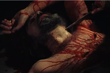 king duncan dead