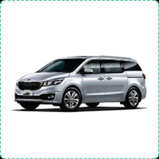 Hyundai Santa Fe Gls 2 4l Awd 2020 Price In Pakistan Features Specs