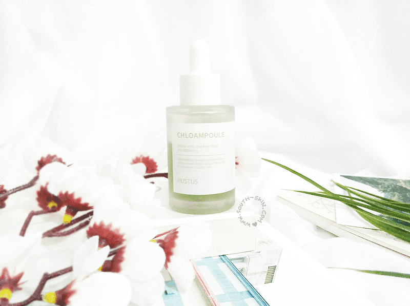 review-mustus-skincare-chlo-ampoule
