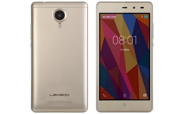 Leagoo-Z5-best-chines-mobile