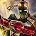 Movie News & Tidbits for July 2, 2020 : インド発のクライム・スリラー「ブリーズ」の第2弾「イントゥ・ザ・シャドウズ」, クリス・ノーラン監督のイス, BBC  のインタビュー, ブリー・ラーソン, アイアンマン侍, ジョーイ・キングちゃん, 炎のGOGO夕張,「E.T.」, and more … ! !