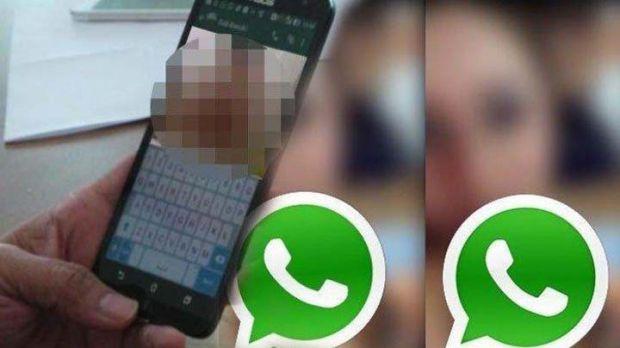 Istri Perangkat Desa Unggah Foto Suami T*dur dengan Wanita Lain: Tega, Kau Berani Jajan