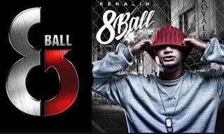 Lagu 8 Ball Mp3 Full Album