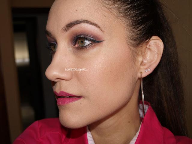 paleta sombras delfy cosmetics