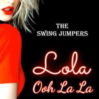 Swing Jumpers Cover