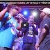 Rompimento: Vídeo oficial confirma vitória do Kadabra Mc sobre Tanay Z