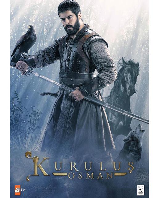 Kurulus osman season 2 episode 2