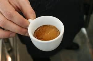 Miglior caffè italiano top 15