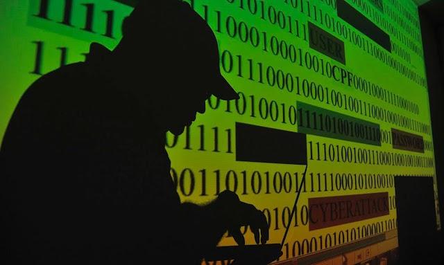 SP: Procon notifica empresas de telefonia sobre vazamentos de dados