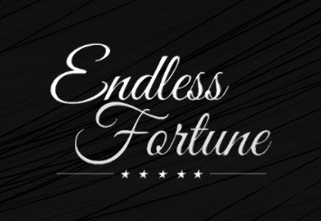 Endless Fortune Brand Logo