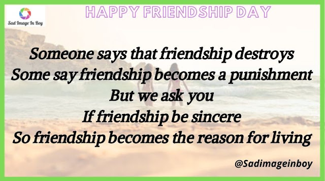 Friendship images | friendship day quotes with images in english, whatsapp dp images friendship, friendship day 2019 images