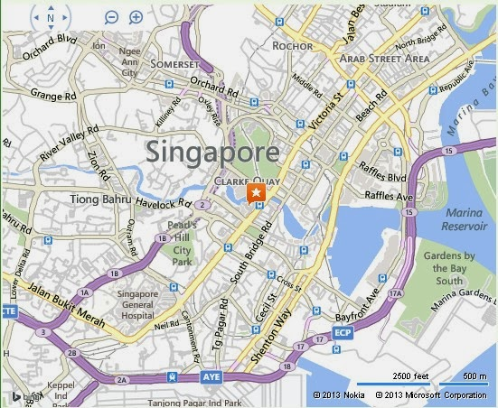 Lockdown.sg Singapore Location Map,Location Map of Lockdown.sg Singapore,Lockdown.sg Singapore accommodation destinations attractions hotels map reviews photos pictures
