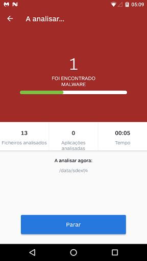 Malwarebytes Anti-Malware APK PREMIUM