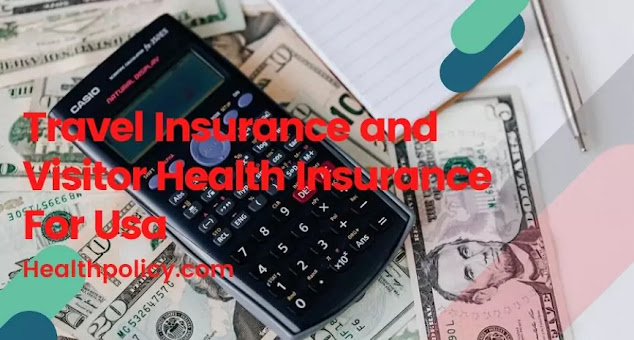 travel-insurance-by-health-policy-xyz