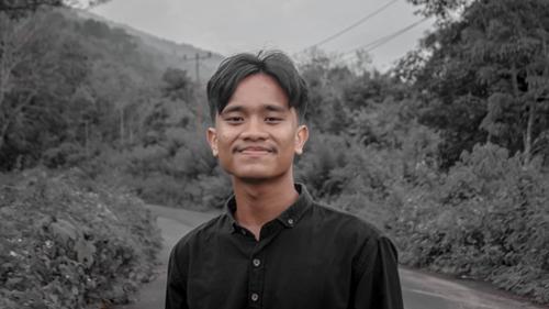 Melestarikan Eksistensi Kebudayaan Minangkabau Lewat Modernisasi Penyamapaiannya di Tiktok