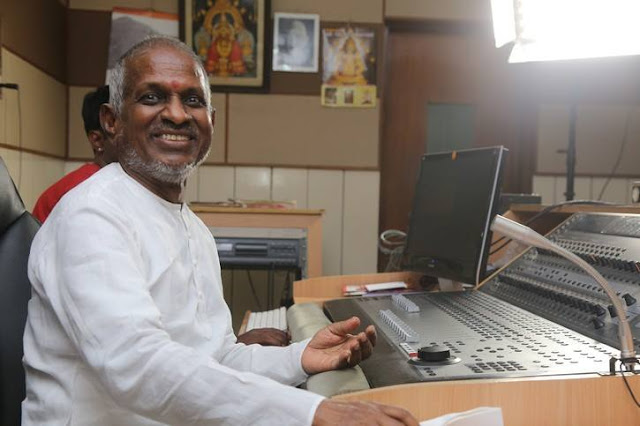 Ilayaraja son, caste, wiki, age, birthday, family, kids, tamil songs, hits, mp3, melody songs, hit songs, download, hits tamil, 1000, radio, music, fm, hit songs tamil, best songs, movies,   old tamil songs online, maestro, list, mp3, old tamil mp3 songs free download, hits mp3, tamil songs free download, free download 1980, melodies, hits free download, telugu songs, old songs, tamil melodies mp3 songs free download, audio songs, super hit songs, hits songs free download, 1000 concert, online tamil radio, online radio, fm radio, upcoming movies, online, latest songs,   new songs, online radio, latest, symphony, music only, composing, orchestra, fm radio online, new movies, official website, music song, latest movies, official, movie songs, live, music director caste, melody songs online, tamil, albums, hits online, history, audio, radio tamil, music director,   tamil mp3, latest news, tamil mp3 songs online play, songs sung by, first song, online play, melodies tamil, music tamil, 1000 songs, play, news, tamil hits free download, singing, hits 1980, melodies all time hits of